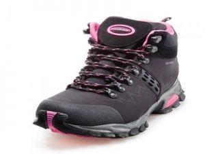 9f7bf5a0a5d Дамски спортни обувки, боти и апрески, сандали|StruvaSi.bg