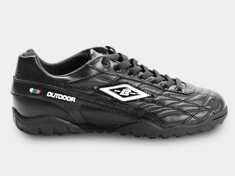 cd7ea2a46e9 Спортни обувки за футбол за трева и зала от StruvaSi.bg