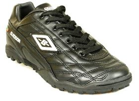 Спортни обувки за футбол тип стоножка