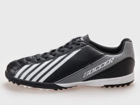 Мъжки обувки тип стоножка